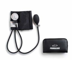 tensiomètre manuel PrimaCare DS-9195