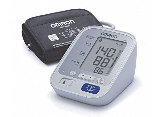 tensiometre omron m3